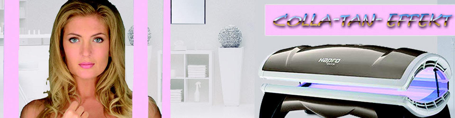 solarium sonnenbank heimsolarien solariumr hren f r zuhause von hapro onyx topaz luxura. Black Bedroom Furniture Sets. Home Design Ideas
