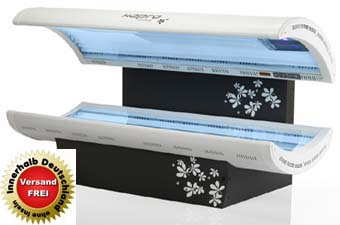 hapro topaz 24 1 combi online kaufen sundiscounter. Black Bedroom Furniture Sets. Home Design Ideas