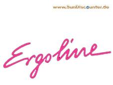 Ergoline Ersatzteile