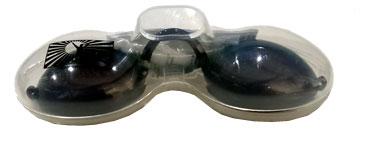 Brill Rasenmäher Bedienungsanleitung : uv schutzbrillen ~ Watch28wear.com Haus und Dekorationen